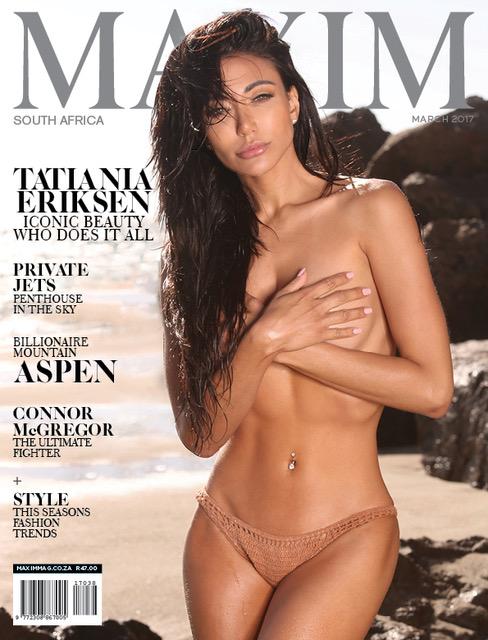 Maxim_SA_Cover