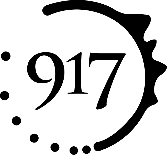 917PR